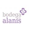 Bodegas Alanís