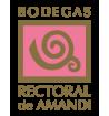 Bodegas Rectoral de Amandi